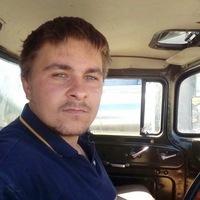 Александр, 25 лет, Рыбы, Алматы́