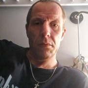 Мирко, 20, г.Рига