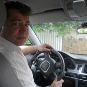 Андрей 42 Пичаево