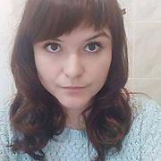 Ольга, 21, г.Дубна