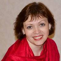 Iryna, 47 лет, Рыбы, Днепр