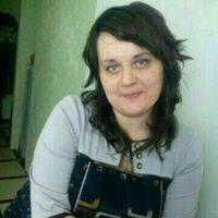 Наталья, 38 лет, Телец, Самара