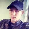 Viktor, 20, Chita