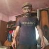Арсен, 42, г.Махачкала