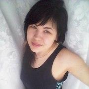 Дана 34 Горнозаводск