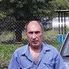vladimir, 64, Tula
