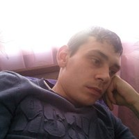 Антон, 30 лет, Лев, Челябинск