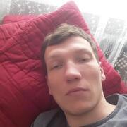 Денис 25 Ростов-на-Дону