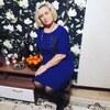 Лариса, 60, г.Могилёв