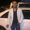 Islam, 31, Boralday