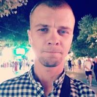 Володимир, 31 рік, Діва, Львів