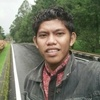 Anfraimaady, 22, г.Джакарта