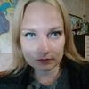Лена, 31, г.Городня
