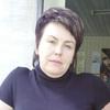 Лариса, 44, г.Котово
