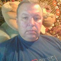 Вова, 55 лет, Лев, Мытищи
