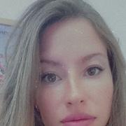 Мила, 29, г.Волгоград
