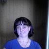 Свеллана, 20, г.Норильск