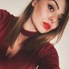 Milena, 23, г.Москва