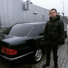 Олег, 31, г.Сокаль