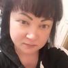 Светлана, 41, г.Мелитополь