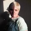 Светлана, 43, г.Киров
