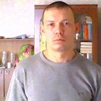 Алексей Валерьевич, 36 лет, Лев, Усть-Илимск