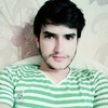 сахат, 28, г.Небит-Даг
