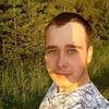 Артём, 20, г.Волгоград