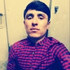 Чахонгир, 21, г.Самара