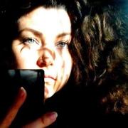 Екатерина, 33, г.Тюмень