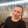 Виктория, 31, г.Харьков