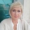 Irina Krutkova, 55, г.Формия