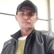 Степан 33 Солигорск