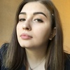 Марго, 21, г.Краснодар
