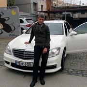 valeri, 40, г.Батуми