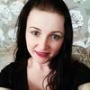 Кристина, 23, г.Барановичи