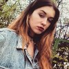 Екатерина, 25, г.Волгоград