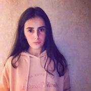 Мария 23 года (Дева) Адлер