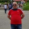 Артур, 51, г.Кострома