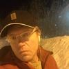 Михаил, 47, г.Воркута