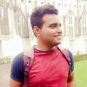 Ritam, 24, г.Пандхарпур