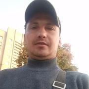 Oleg 38 Киев