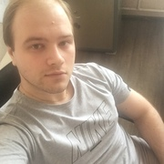 Алексей, 29, г.Ачинск