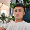 malikshoh, 22, Krasnoturinsk