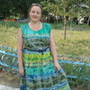 людмила, 53, г.Барнаул