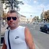 Роман, 44, г.Краматорск