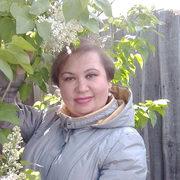 Вера, 51, г.Шадринск