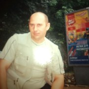 Алексей, 43, г.Озеры