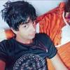 prince, 22, г.Пандхарпур
