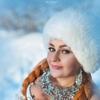 Ирина, 44, г.Москва